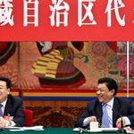 China dice que contrarrestar al Dalai Lama es la máxima prioridad étnica en Tíbet
