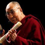 Milán confiere Ciudadanía Honoraria al Dalai Lama, enojando a China