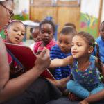 Un llamado por una educación más compasiva y equitativa
