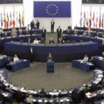Parlamento Europeo Aprueba Resolución sobre Larung Gar