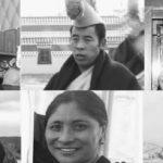 China encarcela 10 tibetanos por celebrar el cumpleaños del Dalai Lama