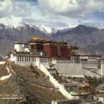 El Tíbet cerrado y los viajeros prohibidos durante aniversario sensible