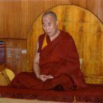 Dr. Sanjay Gupta: Lecciones de meditación con el Dalai Lama