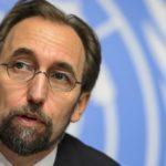El Alto Comisionado para los Derechos Humanos de la ONU expresa preocupación sobre los derechos culturales y religiosos en el Tíbet