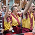 El Dalai Lama y el Cisma Shugden