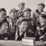Prueba de Detector de Mentiras Evalúa Funcionarios de Gobierno en Área Tibetana de China