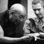 La Medicina Tibetana Atrae a Pacientes que Buscan Curas sin Fármacos Convencionales