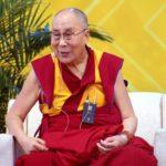 El Dalai Lama en San Diego: La Educación Moderna Necesita Centrarse en la Compasión