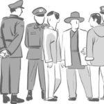 China: La Propaganda en Tíbet Enmascara la Represión