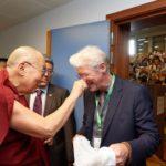 La Inspiración del Dalai Lama
