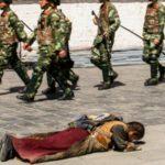 La Unión Europea Necesita Urgentemente Revisar su Diálogo en Derechos Humanos con China