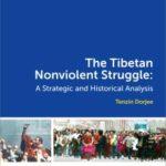 La Lucha No Violenta Tibetana: Análisis Estratégico e Histórico