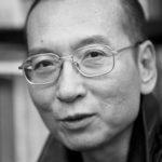 Su Santidad el Dalai Lama Expresa Preocupación por Liu Xiaobo