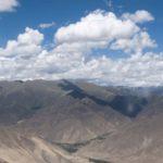El frágil ecosistema del Tíbet está en peligro. China debe cambiar su fallida política ambiental - Por Lobsang Sangay
