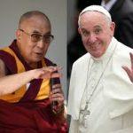El Planeta del Dalai Lama