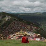 China Revoca Permiso para Festival Religioso en Famosa Academia Budista Tibetana