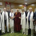 Grupo De Apoyo Al Tíbet Del Senado Francés Hace Un Llamado Por Tashi Wangchuk